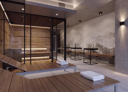 Spa - Fachada - Two Suites Ipanema - 172 - 8