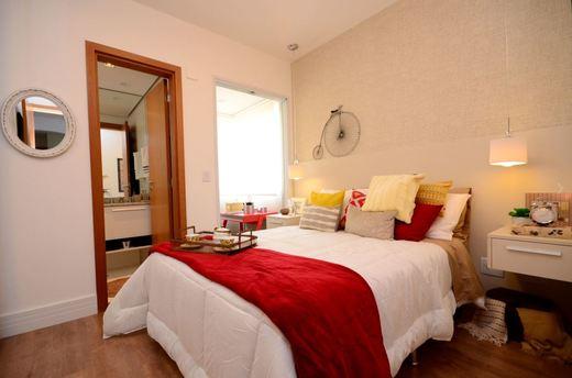 Dormitorio - Fachada - Maxin Santana - 222 - 6