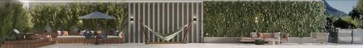 Praca - Cobertura 4 quartos à venda Lagoa, Rio de Janeiro - R$ 9.415.111 - II-7823-16771 - 26