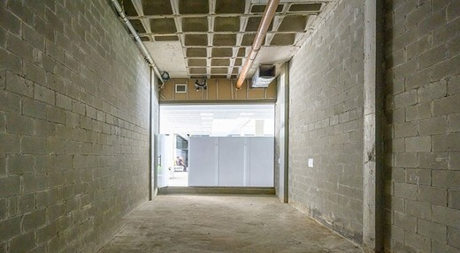 Exemplo loja - Loja 46m² à venda Barra da Tijuca, Rio de Janeiro - R$ 367.350 - II-7827-16779 - 6