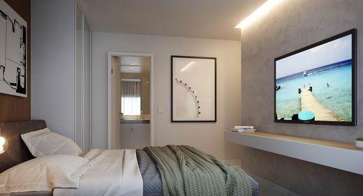 Dormitorio - Fachada - Prana - Home & Spa - 180 - 7