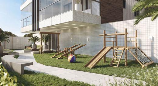 Playground - Fachada - Prana - Home & Spa - 1404 - 19