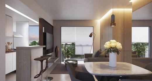 Living - Fachada - Prana - Home & Spa - 1404 - 3