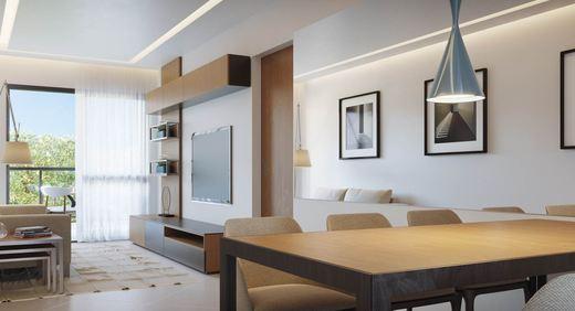 Living - Fachada - Prana - Home & Spa - 1404 - 4