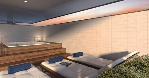 Spa - Fachada - Secret Place Residences - 229 - 16