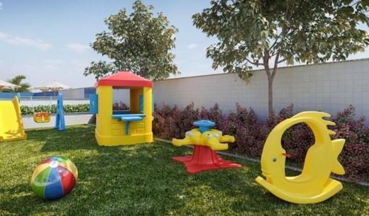 Playground - Fachada - Secret Place Residences - 229 - 13