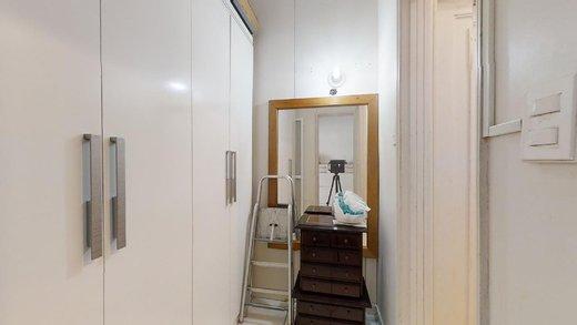 Quarto principal - Apartamento 3 quartos à venda Ipanema, Rio de Janeiro - R$ 5.090.000 - II-8056-17035 - 25