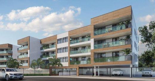 Fachada - Fachada - Sweet Home Residences - 183 - 1
