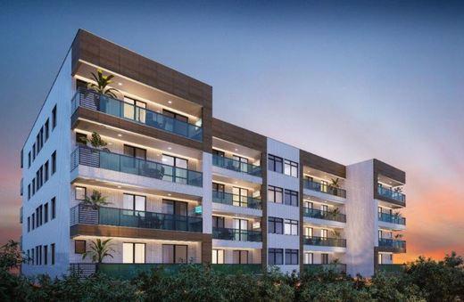 Fachada - Cobertura 3 quartos à venda Vila Isabel, Rio de Janeiro - R$ 517.344 - II-8078-17063 - 3