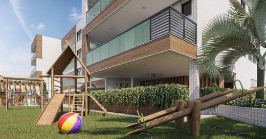 Playground - Fachada - Sweet Home Residences - 183 - 14