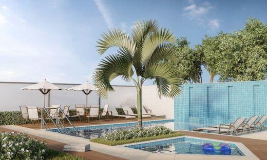 Piscina - Cobertura 3 quartos à venda Vila Isabel, Rio de Janeiro - R$ 517.344 - II-8078-17063 - 20