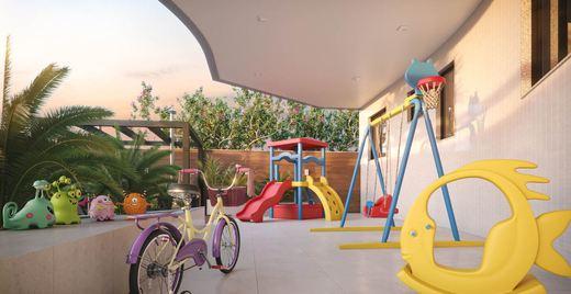 Playground - Fachada - Evolution Residences - 149 - 9