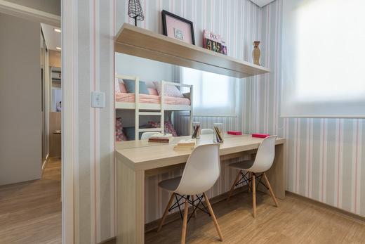 Dormitorio - Apartamento 2 quartos à venda Irajá, Rio de Janeiro - R$ 237.502 - II-8182-17200 - 16