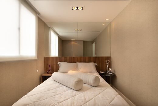 Dormitorio - Fachada - Villaggio Verona - 235 - 12