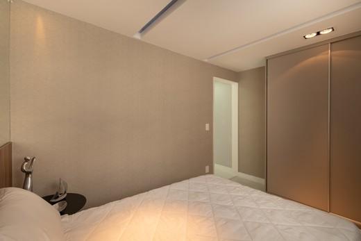Dormitorio - Fachada - Villaggio Verona - 235 - 14