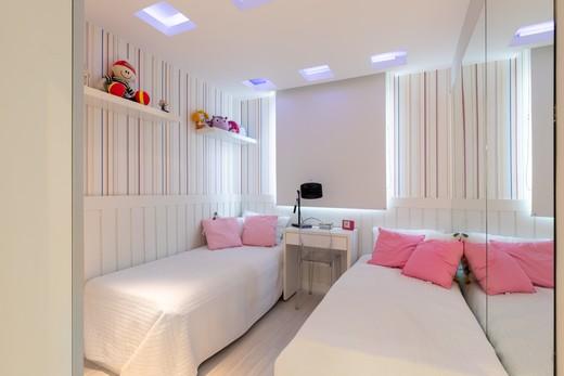 Dormitorio - Fachada - Villaggio Verona - 235 - 15