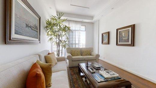 Apartamento 2 quartos à venda Ipanema, Rio de Janeiro - R$ 2.920.000 - II-8217-17240 - 9