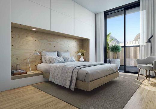 Dormitorio - Apartamento 2 quartos à venda Botafogo, Rio de Janeiro - R$ 1.393.291 - II-8450-17477 - 7