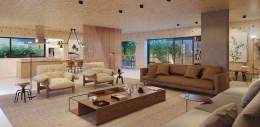 Salao de festas - Apartamento 2 quartos à venda Botafogo, Rio de Janeiro - R$ 1.393.291 - II-8450-17477 - 9