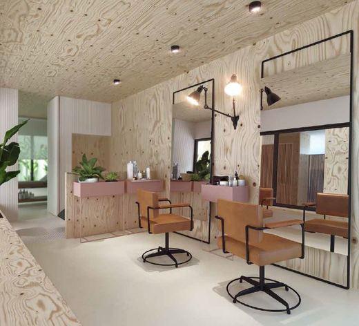 Spa - Apartamento 2 quartos à venda Botafogo, Rio de Janeiro - R$ 1.393.291 - II-8450-17477 - 11