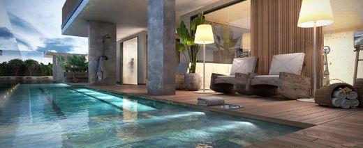 Piscina - Apartamento 2 quartos à venda Botafogo, Rio de Janeiro - R$ 1.393.291 - II-8450-17477 - 12