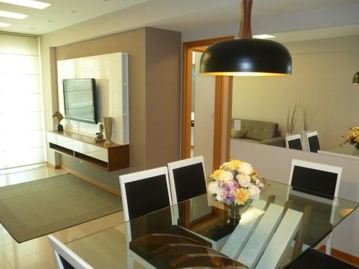 Living - Fachada - Superiore Residence - 156 - 2