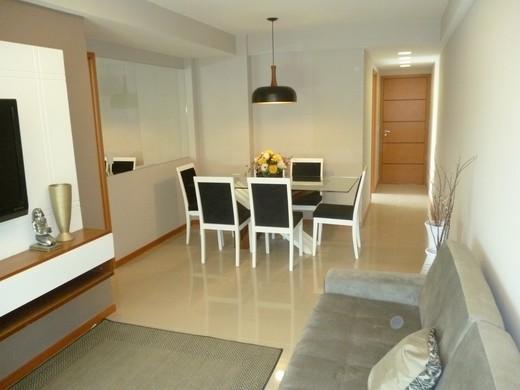 Living - Fachada - Superiore Residence - 156 - 3