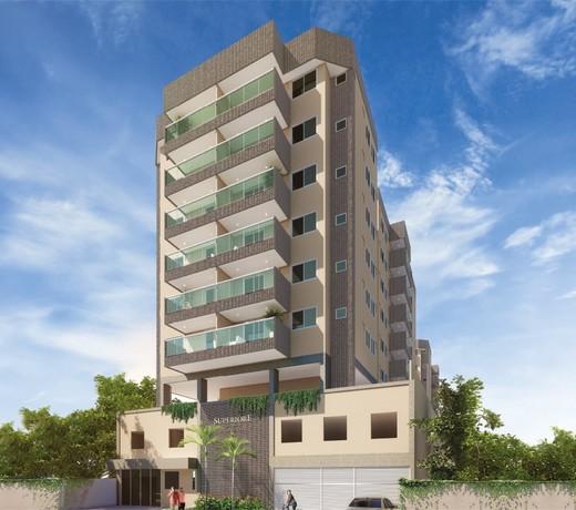 Fachada - Fachada - Superiore Residence - 156 - 1