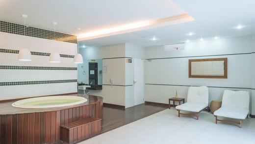 Spa - Fachada - Completto Residencial - 202 - 13