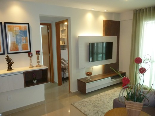 Living - Fachada - Maggiore Residenziale - 163 - 4
