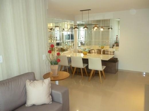 Living - Fachada - Maggiore Residenziale - 163 - 6