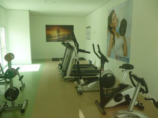 Fitness - Fachada - Maggiore Residenziale - 163 - 14