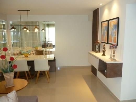 Living - Fachada - Maggiore Residenziale - 163 - 5