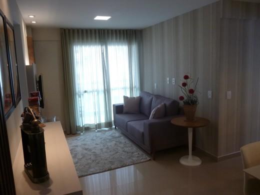 Living - Fachada - Maggiore Residenziale - 163 - 3