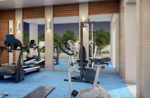 Fitness - Fachada - Barra Wave - 161 - 3