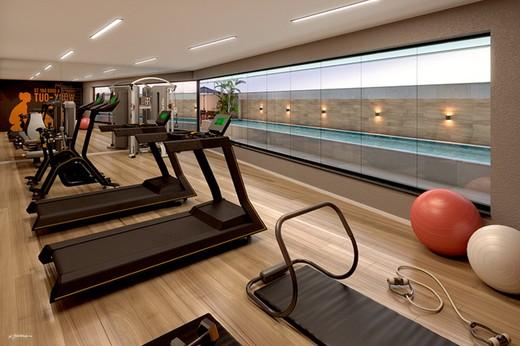 Fitness - Fachada - Terrazas - 166 - 8