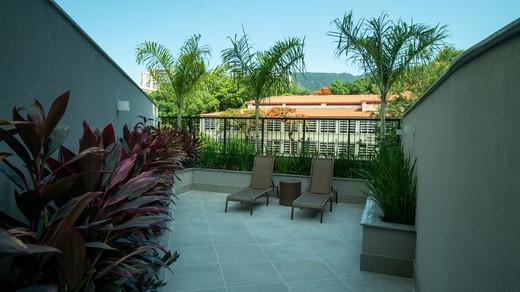 Praca - Apartamento 2 quartos à venda Vila Isabel, Rio de Janeiro - R$ 475.000 - II-9367-18537 - 9