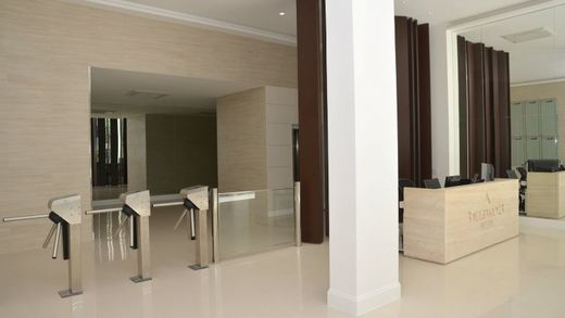 Hall - Fachada - Boulevard 28 Offices - 226 - 3