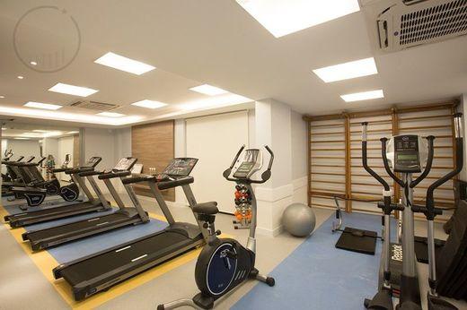 Fitness - Fachada - Viverde - 281 - 3