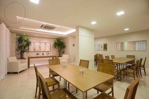 Sala de festas - Fachada - Viverde - 281 - 4