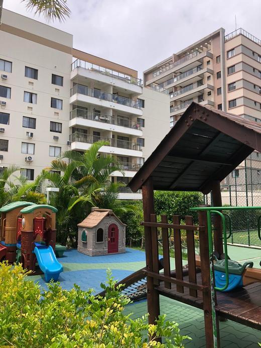 Playground - Fachada - Viverde - 281 - 15
