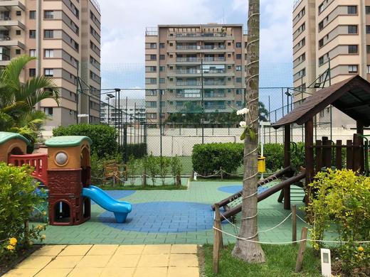 Playground - Fachada - Viverde - 281 - 16