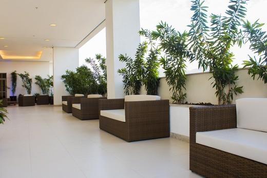 Praca - Fachada - Absolutto Business Towers - Lojas - 288 - 10