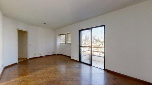 Apartamento 3 quartos à venda Sumaré, São Paulo - R$ 949.000 - II-9851-19100 - 1