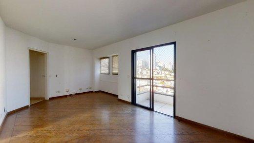 Living - Apartamento 3 quartos à venda Sumaré, São Paulo - R$ 949.000 - II-9851-19100 - 14