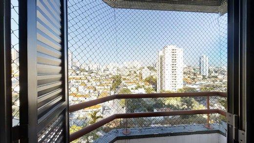 Quarto principal - Apartamento 3 quartos à venda Sumaré, São Paulo - R$ 949.000 - II-9851-19100 - 26