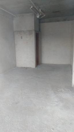 Exemplo loja - Fachada - Laguna Portinho Residence - Lojas - 236 - 2