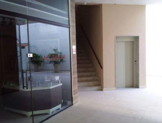 Hall - Fachada - Zeppelin Mall - 237 - 2