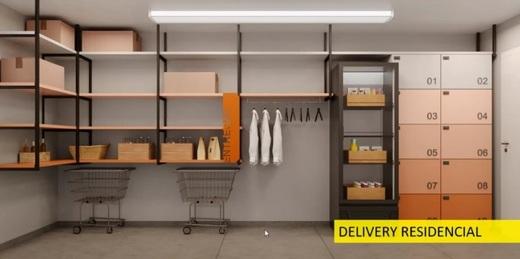 Delivery - Fachada - Oy Frei Caneca - Breve Lançamento - 729 - 6