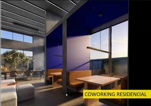 Coworking - Fachada - Oy Frei Caneca - Breve Lançamento - 729 - 7